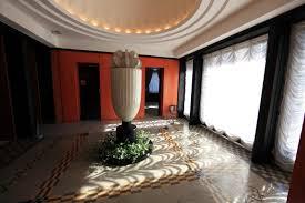 art deco interior design good inspiration gallery jawdropping