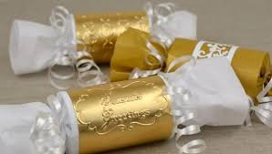 wedding gift packing ideas 30 gift wrapping ideas birthdays christmas graduations