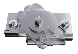 Suspension Luminaire But by Xero Technologies Xerolighting