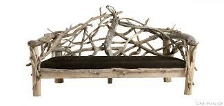 canapé bois flotté résultat de recherche d images pour canape bois flotté manuel