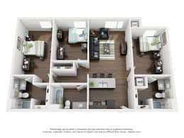 four bedroom apartments chicago 4 bedroom apartments wrigleyville 1 bedroom apartments austin tx 1