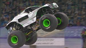 monster truck jam florida what to do with the kids this weekend back to fests