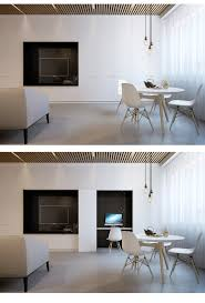 small studio apartments decorated in different styles idolza