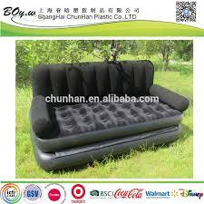 Armchair Caddy Walmart Sofa Bed Walmart Sofa Bed Walmart Suppliers And Manufacturers At