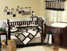 Sears Crib Bedding Sets Mini Crib Bedding Neutral Crib Bedding Sets At Sears Mini Crib