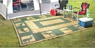 Rv Outdoor Rug Ideas Rv Patio Mat And Plastic Outdoor Rugs Lovely Patio Carpets