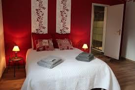 chambre d hotes lille et environs chambre d hôtes maison d hôtes lille et environs au perché