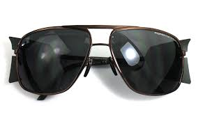porsche design sunglasses glassfactory rakuten global market porsche design