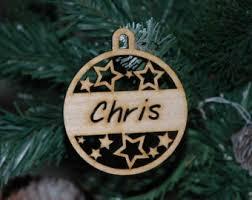 ornaments accents etsy au