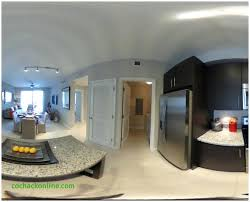 one bedroom apartments richmond va one bedroom apartments in ri highland hills photo 1 affordable 3