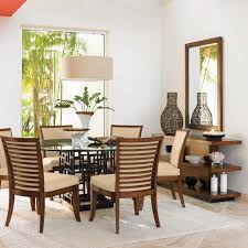Tommy Bahama Dining Room Set Tommy Bahama Dining Room Furniture Moncler Factory Outlets Com