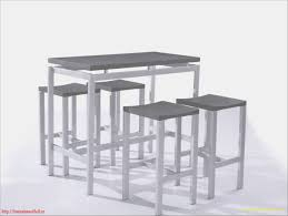 table de cuisine fly table et chaise de cuisine 37 elégant plan table et chaise de
