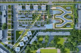 Floor Plan For Hotel Hotel Floor Plan Design Plans For Hotels Friv 5 Games Loversiq