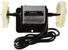 gino development 01 0129 truepower mini bench polishing machine