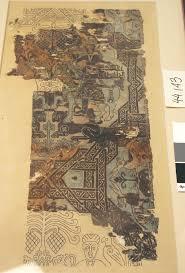 textile detroit institute of arts museum