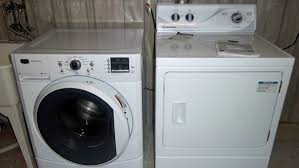 how to remove front load washer mildew smell angie u0027s list