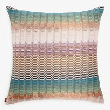 houndstooth home decor throw pillows in nyc for your home or apartment at abc home