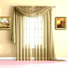 Gold Striped Curtains Black And White Vertical Striped Curtains Large Size Of Curtain