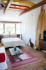 Best  Surf House Ideas On Pinterest Surf Style Decor Surf - Beach house ideas interior design