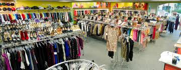 used clothing stores gently used clothing store for adults in boca raton