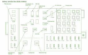 jaguar fuse box diagram jaguar exhaust manifold diagram wiring