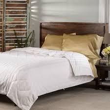 Duvet Summer Weight Aus Vio Luxurious Cotton Mulberry Silk Comforter Free Shipping
