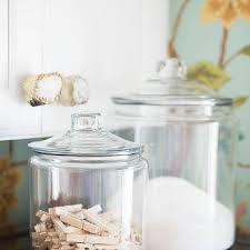 laundry room cabinet knobs quartz laundry cabinet knobs design ideas
