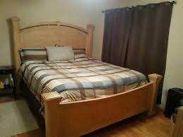 stanley bedroom furniture set stanley bedroom furniture set 4 poster king bed frame natural wood