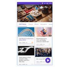 km video player download for android video player download