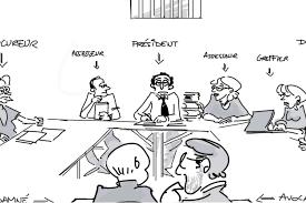 chambre d application des peines tribunal d application des peines donneur de sens ou de leçons