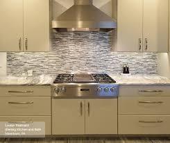 modern grey kitchen cabinets modern kitchen with light grey cabinets masterbrand