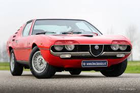 alfa romeo montreal for sale alfa romeo montreal 1975 welcome to classicargarage