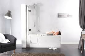 vasca e doccia insieme prezzi vasca da bagno con sportello prezzi e doccia insieme cose di casa