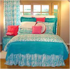 Cute Bedroom Sets For Girls Bedroom Unique Black Table Lamp Blue Girls Bedding Sets Twin