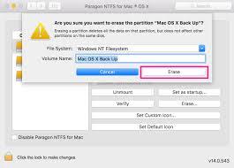 format hard drive to ntfs on mac format ntfs on mac how to mac ntfs