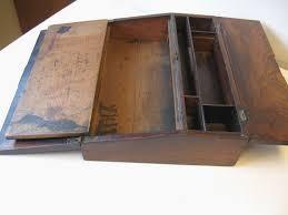 Antique Office Desks For Sale 40 Best Antique Desk Sets Images On Pinterest Antique Desk