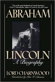 biography of abraham lincoln download amazon com abraham lincoln a biography 9781568330679 lord