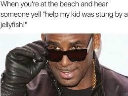 R Kelly Memes - 15 of today s funniest memes memebase funny memes