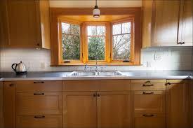 island kitchen floor plans brilliant 20 design a kitchen island design decoration of