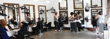 hair extensions nottingham terracotta wine racks