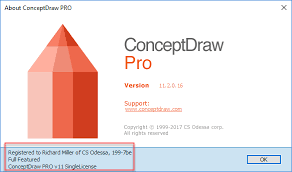 free download cone layout software conceptdraw software full versions free download how to use