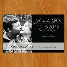 Save The Date Wedding Magnets Save The Date Postcard Magnets