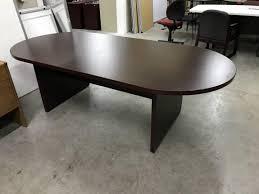 Mahogany Boardroom Table Images Of 8 Foot Mahogany Conference Table