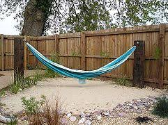 hammock wikipedia