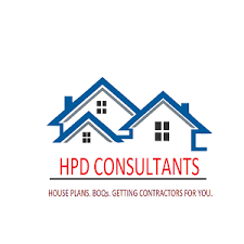 house plan designers house plan designers android apps on play