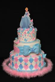 87 best birthday cakes images on pinterest anniversary