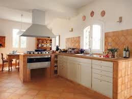 excellent tile kitchen countertops ceramic design ideas jpg luxury tile kitchen countertops sp0782 porcelain s4x3 jpg rend hgtvcom 1280 960