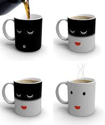 Cool Coffee Mugs For Guys by 10 Coffee Mugs To Get You Through Your Monday Meeting