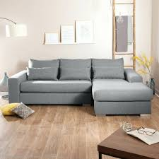 désodoriser canapé tissu nettoyer canape en tissu conceptions de la maison bizoko com