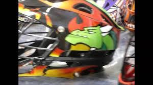 motocross helmet wraps jackwraps lacrosse helmet wraps youtube